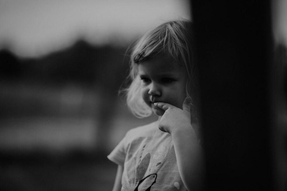 fotograf rodzinny poznan
