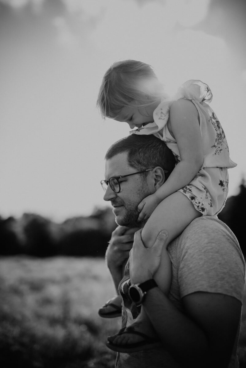 fotograf rodzinny dzieci
