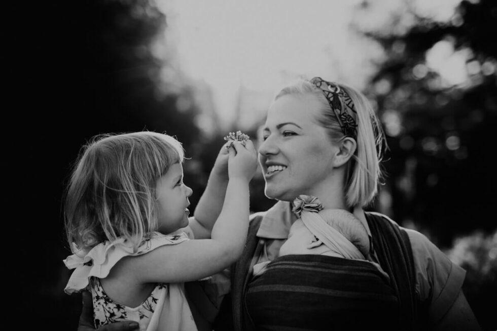 fotograf rodzinny chusta