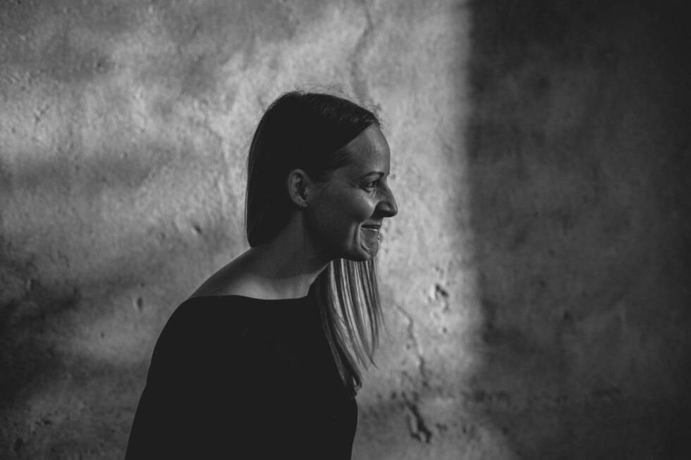 Monika Klapiszewska