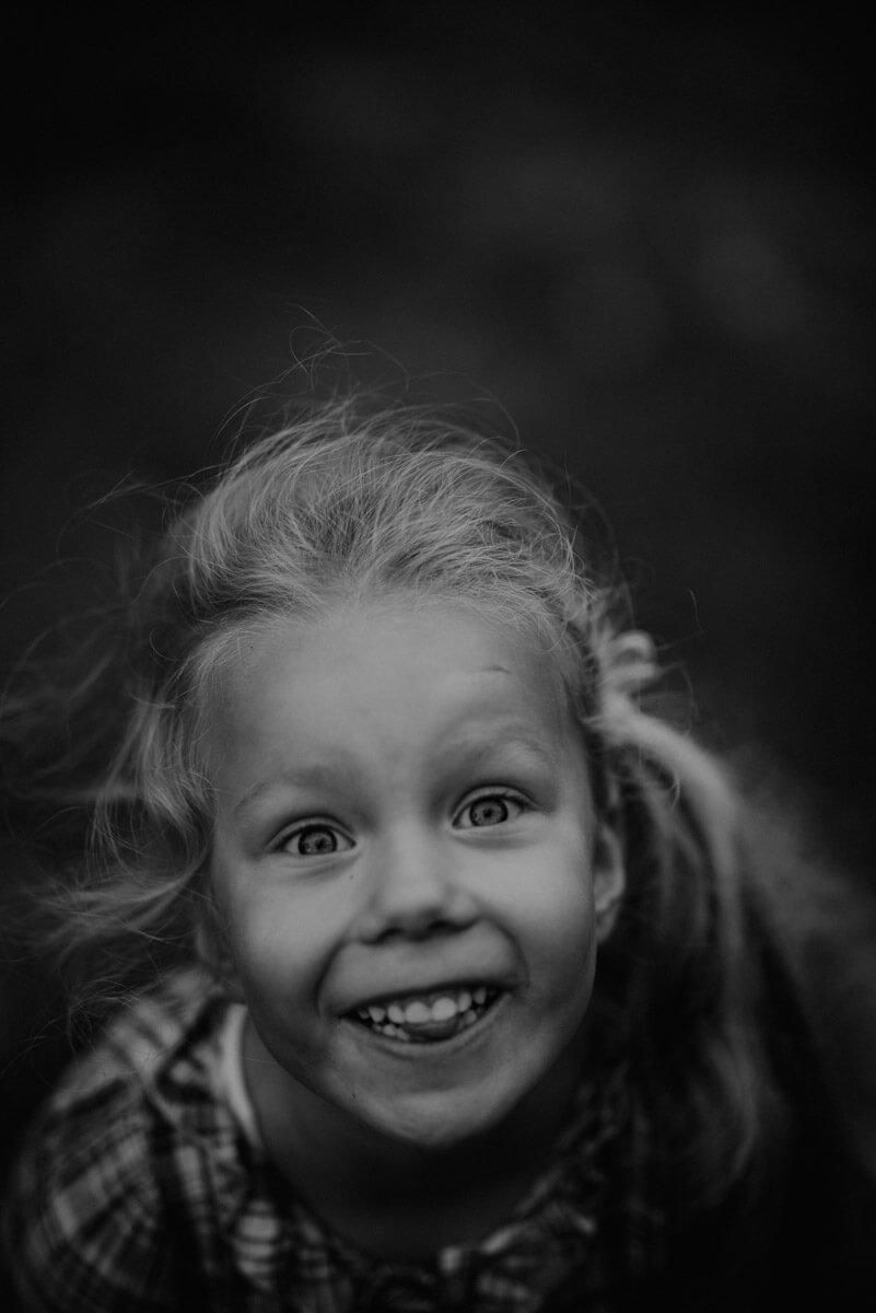 fotograf lifestyle portret