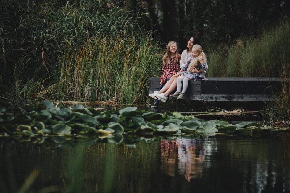 fotograf lifestyle rodzina