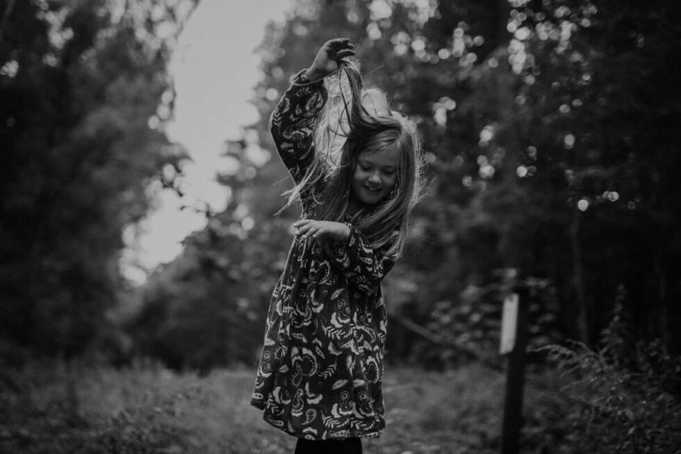 fotograf lifestyle dzieci