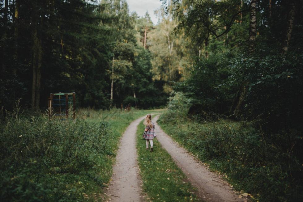 fotografia lifestylowa poznan
