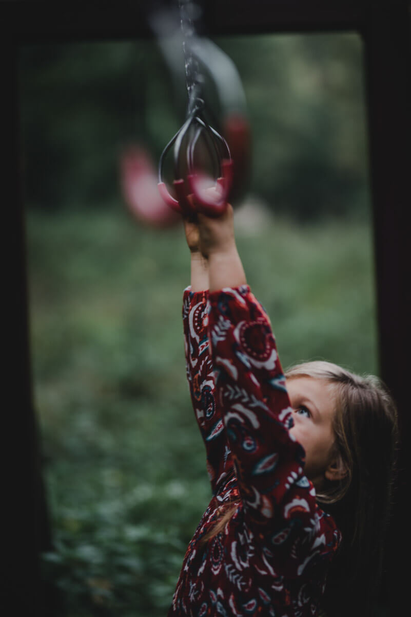 fotografia lifestylowa dzieci