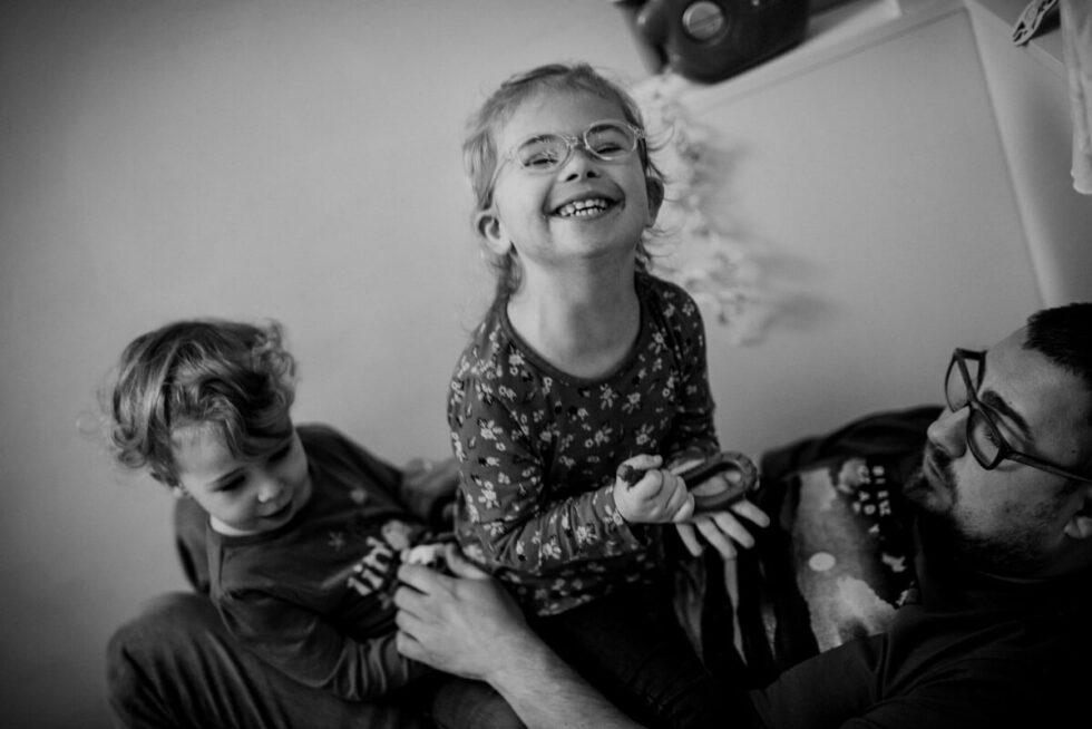 fotografia rodzinna integracja