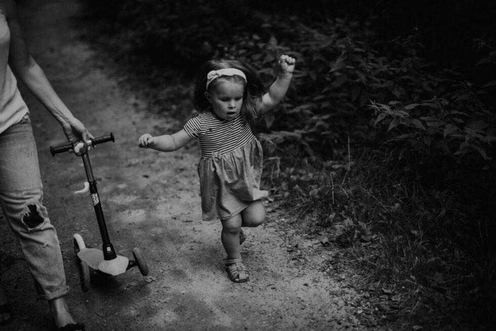 fotograf nieweselny poznan