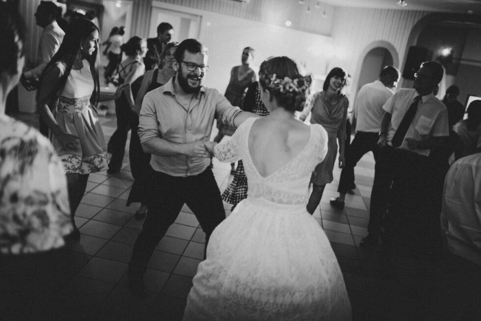 sesja ślubna na pałukach